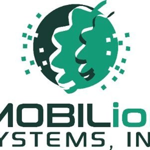 MOBILion Systems and Protein Metrics join forces to integrate the Byos® Software Suite
