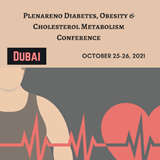 Plenareno Diabetes, Obesity and Cholesterol Metabolism Conference