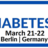 2nd Edition of International Conference on Diabetes and Obesity