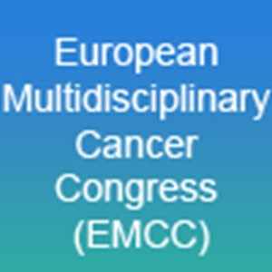 European Multidisciplinary Cancer Congress (EMCC)