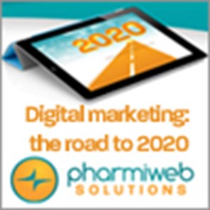 Digital marketing: the road to 2020