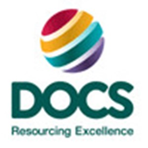 Docs Global announces a new division in Biometrics, recruiting a number of data managers and statistical Programmers.