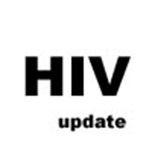 HIV doctors underestimate patients' willingness to use injectables