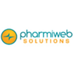 PharmiWeb Solutions' second Digital Breakfast opens new opportunities for Harnessing Big Data in Pharma