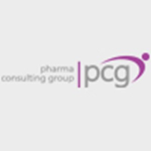 Pharma Consulting Group Continues its Growth Through Further Acquisition