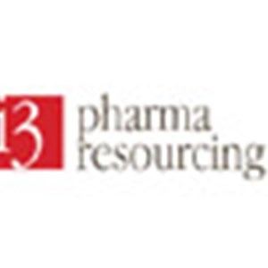 Bridging the Skills Gap - The i3 Pharma Resourcing Partnership Training Programme