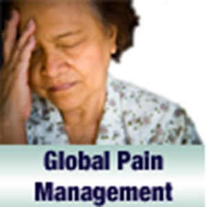 Global Pain Management Set to Drive Transdermal Patches and Gels to $8 Billion in 2012