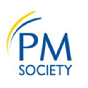 PM Society Awards 2017 Results