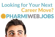 Looking for your next career move? PharmiWeb.Jobs