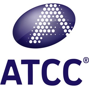 ATCC Releases Cell-Specific Exosomes as Reference Materials for Drug and Diagnostic Development