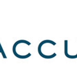 Accuray Reports Fiscal 2020 First Quarter Financial Results