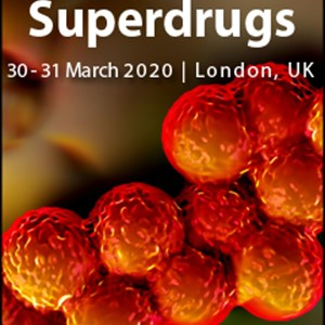 SMi's 22nd Annual Superbugs & Superdrugs Conference 2020 – Speakers Announced & Brochure Released