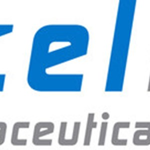 AcelRx Pharmaceuticals to Acquire Tetraphase Pharmaceuticals