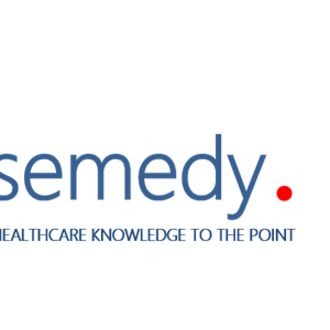 Clinerion partners with Semedy to incorporate Semedy's Clinical Knowledge Management System technology into Clinerion's Patient Network Explorer.