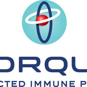 Torque Presents Preclinical Data for Lead Deep-Primed Cellular Immunotherapy Programs at AACR 2019 Special Conference on Tumor Immunology and Immunotherapy