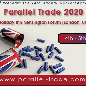 Panel Discussion on 'Deep Dive Shortages: The Impact on Patient Safety' to be held at Parallel Trade 2020