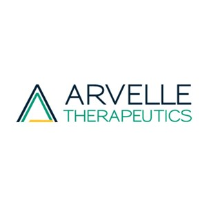 MaxCyte and KSQ Therapeutics Announce Development and Commercialization Agreement to Enable the Advancement of KSQ's Adoptive Cell Therapy Programs