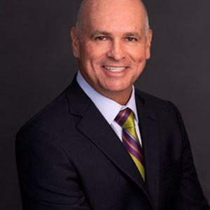 Brion Bailey Joins Supply Chain Management Solutions Company Syft as Chief Commercial Officer