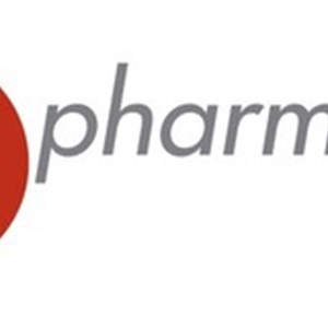 e5 Pharma Launches Generic Form of Diazoxide; Approved by FDA