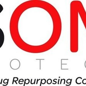 SOM Biotech Achieves Relevant Advances in its Pipeline Leveraging on its Proprietary AI-based Drug Discovery Technology SOM[AI]- PRO