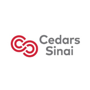 Cedars-Sinai Joins Caris Life Sciences' Precision Oncology Alliance
