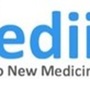 NuMedii, Inc. Announces Pharmaceutical Discovery Collaboration For Ulcerative Colitis