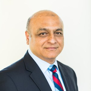 Aprecia Appoints Amol Matharu Chief Scientific Officer