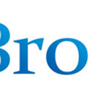 Brooks Automation Reports Results of First Quarter of Fiscal 2020, Ended December 31, 2019, and Announces Quarterly Cash Dividend