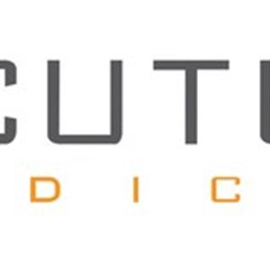 Acutus Medical Secures FDA Clearance, CE Mark for SuperMap(TM) and Announces First Procedures in U.S. and Initial Experience in EU
