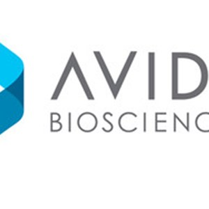 Avidity Biosciences Announces Presentations at Upcoming Investor Conferences