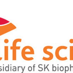 SK life science Receives Schedule V Designation from DEA for XCOPRI® (cenobamate tablets)