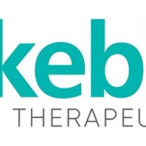 Akebia Therapeutics Announces Full Exercise of Underwriters' Option to Purchase Additional Shares