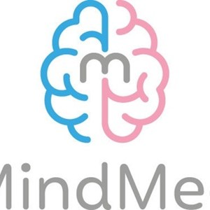 MindMed Partners with NYU Langone Medical Center to Launch Groundbreaking Training Program for Psychedelic Therapies and Medicines