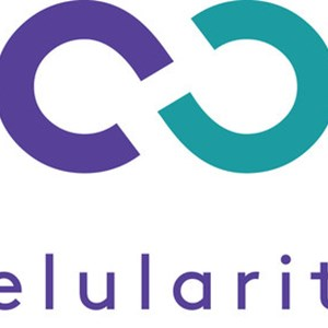 Celularity announces the activation of first California Clinical Trial Site following CIRM Grant Award to Advance Treatments for COVID-19