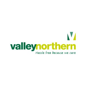 Valley Northern explores pharmaceutical trends