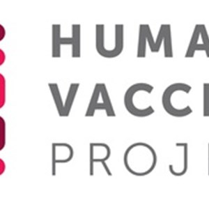 Human Vaccines Project Launches Global Initiative to Accelerate the Development of COVID-19 Vaccines for Those Most Vulnerable