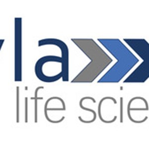Zyla Life Sciences to Host Conference Call and Webcast to Discuss First Quarter 2020 Financial Results on May 15, 2020