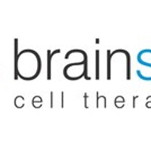 BrainStorm Cell Therapeutics to Announce Third Quarter Financial Results and Provide a Corporate Update