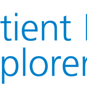 Clinerion's Patient Network Explorer offers clinical trial performance data for sites in its global site network.