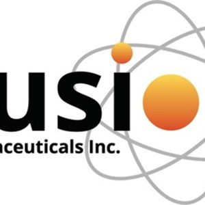 Fusion Pharmaceuticals Announces Pricing of Initial Public Offering