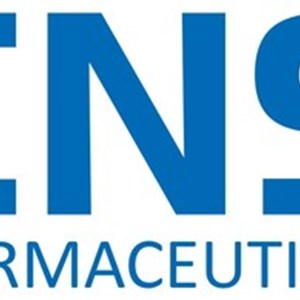CNS Pharmaceuticals Announces Adaptive Trial Design For Berubicin Phase 2 Clinical Trial To Be Submitted for FDA Review