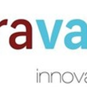 Intravacc Receives US NIH/NIAID Contract to Develop Enterovirus D68 Vaccine
