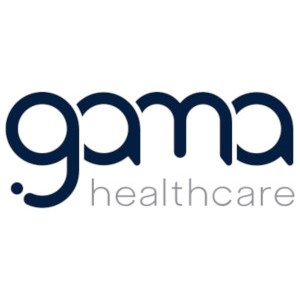 GAMA Healthcare Bolsters Science and Innovation Team with Four New Hires