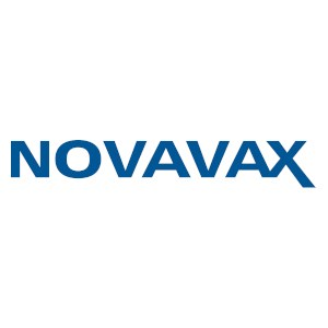 Novavax Reports Second Quarter 2020 Financial and Operational Results