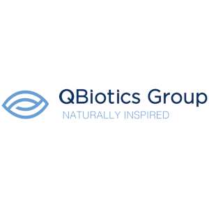 QBIOTICS ANNOUNCES CLINICAL COLLABORATION WITH MSD TARGETING UNRESECTABLE MELANOMA