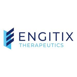 Drug discovery company Engitix Therapeutics to relocate headquarters to White City Place