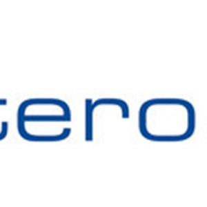 Proteros launches new cryo-EM facility to speed drug discovery