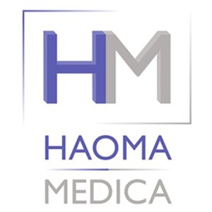 Haoma Medica Completes First-in-Human Trial for NaQuinate, a Novel Treatment in Development for Osteoporosis