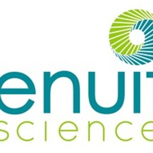 Ionis and Genuity Science announce agreement designed to rapidly translate genomic insights into therapeutics