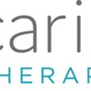 CARISMA to Present New Data at The Society for Immunotherapy of Cancer 35th Anniversary Annual Meeting
